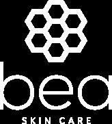 bea-skin-logo