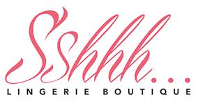 Sshhh Lingerie Boutique