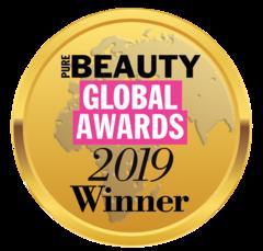 547186_pb_global_awards_gold_2019__1_medium