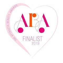 ABA_2019_Finalist_Logo_medium