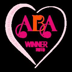 ABA_2019_Winner_logo_medium