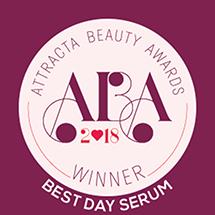 Attracta-beauty-2018-serum-winner_medium