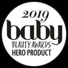 Baby_Hero_Product_2019_2_1_5_2_1___1_medium