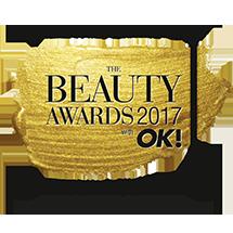 Beauty-Awards-2017-shortlisted_medium