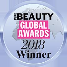 Beauty-Global-Award-2018_medium