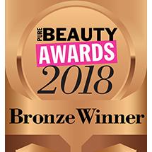 Pure-beauty-awards-2018-bronze-winner_medium