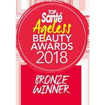 Top-Sante-Beauty-Awards-2018-Bronze-Winner_medium (1)