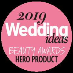 WI_Hero_Product_2019_6_medium
