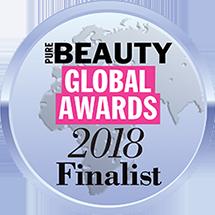beauty_award_2018_finalist_250x250_21401b5d-833a-4ea0-a611-574663217f0c_medium