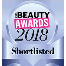 beauty_award_2018_shortlisted_250x250_ab2729dc-65c5-4f0a-ac87-0042c4b9894f_medium
