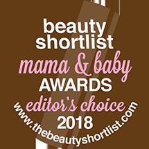 mama-baby-award-2018-beauty-shortlist_medium
