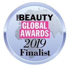 pure_beauty_global_awards_finalist_2019_medium